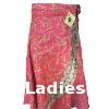 Ladieswear